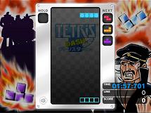 Tetris Bantyou